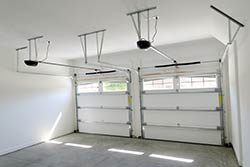 HighTech Garage Doors Columbia, MD 410-885-0065